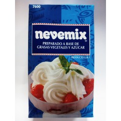 Nata Vegetal Nevemix ( 1L. )