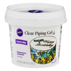 Pipin Gel Wilton ( 283 )