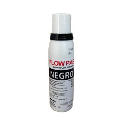 Colorante Pasta Negro 118ml