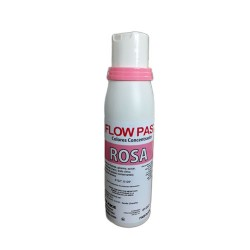 Colorante Pasta Rosa 118 ml